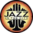 Jazz In The City Log