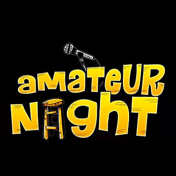 Amateur Night at Jazz in the City 2019