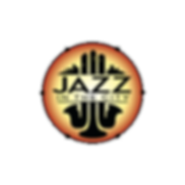 Jazz In The City Logo