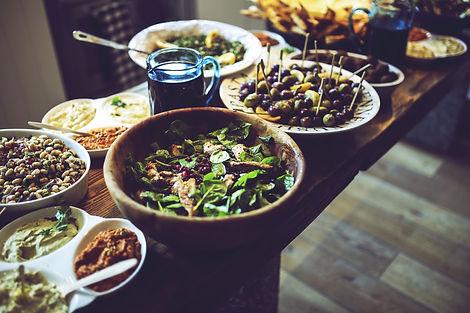 lunch-791697_1920.jpg