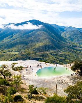 Hierve-el-Agua-Oaxaca-770x513.jpg