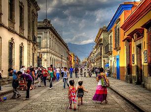 Oaxaca1.jpg