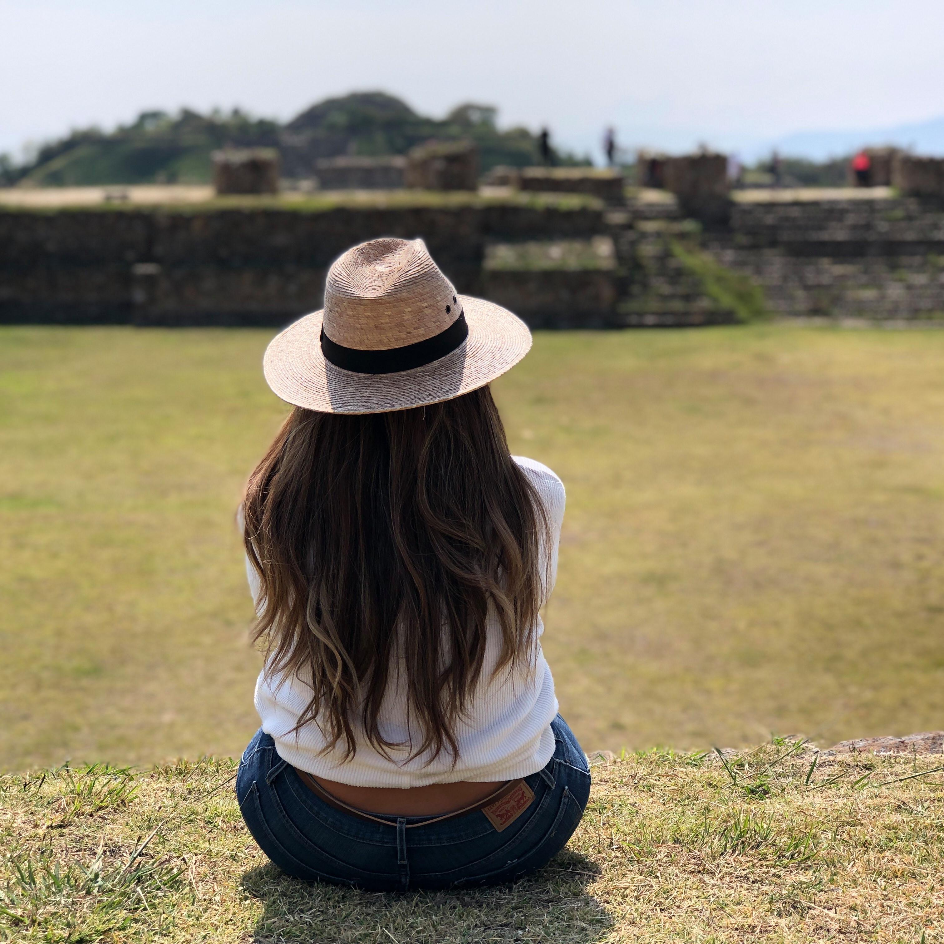 Encanto Zapoteca