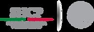 1200px-SHCP_logo_2012.svg.png