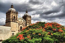 Santo Domingo.jpeg