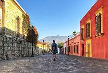 Calles de Oaxaca.jpg
