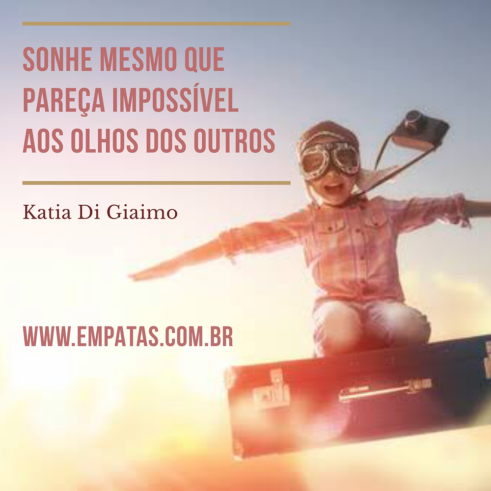 www.empatas.com.br