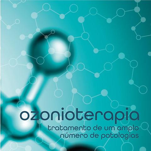Ozonioterapia em São Paulo
