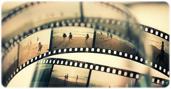 Resultado de imagem para filmes