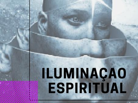 Iluminação espiritual –  Osho