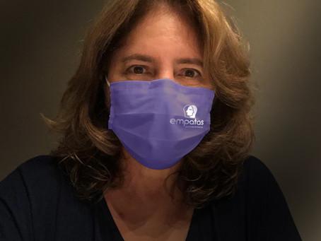 Empata, como você está se sentindo na pandemia?