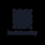 IV_Logo_RGB.png