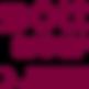 SoltCon_Logo.png