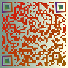 creambee-qrcode.png
