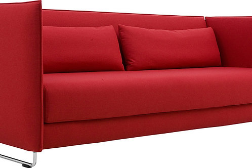 Metro Sofa/Sofa bed