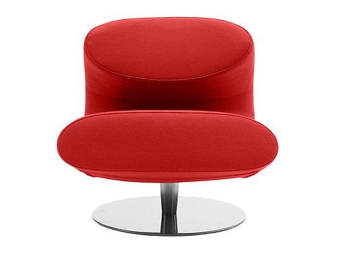 Rio Swivel Chair