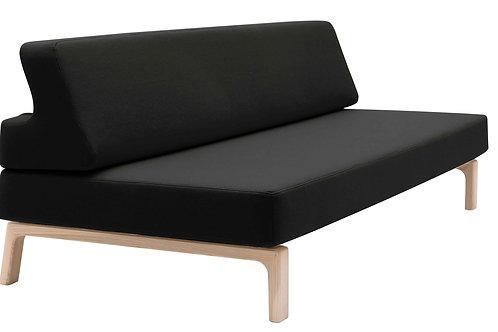 Lazy Sofa/Sofa bed