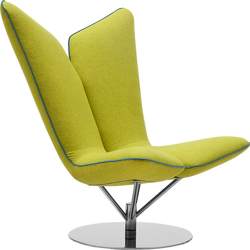 Angel Swivel Chair