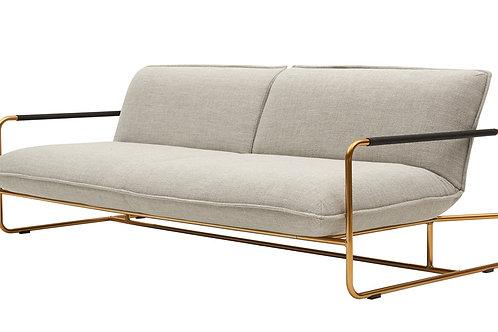 Nova 3-P Sofa/Sofa bed