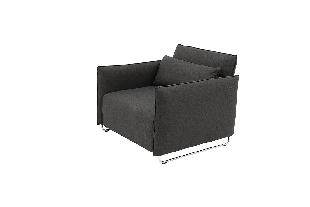 Sensational Cord Chair Single Bed Inzonedesignstudio Interior Chair Design Inzonedesignstudiocom