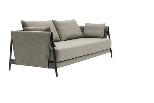 Madison Sofa/Sofa bed
