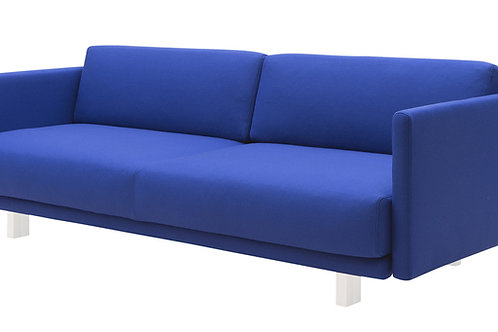 Meghan Sofa/Sofa bed