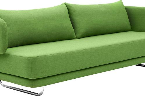 Jasper Sofa/Sofa bed