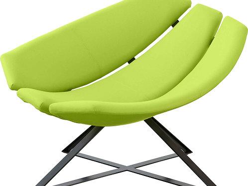 Radar Relax Chair