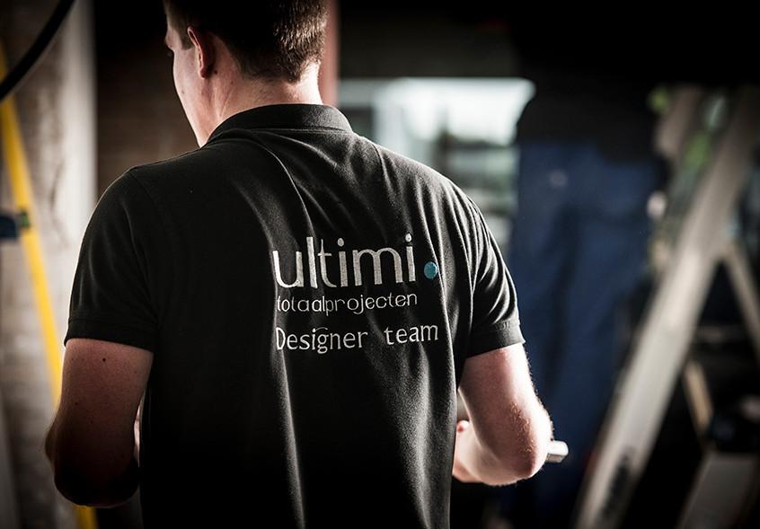 Ultimi_crew 9