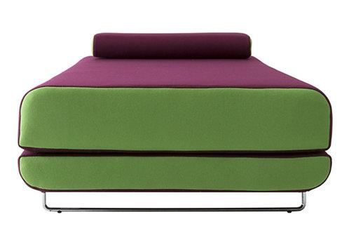 Shine Sofa bed
