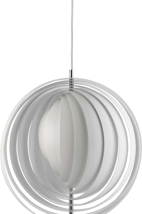 Verpan Moon Large