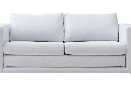 Victor 2.5 P Sofa/Sofa bed