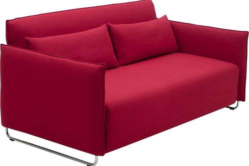 Cord Sofa/Sofa Bed