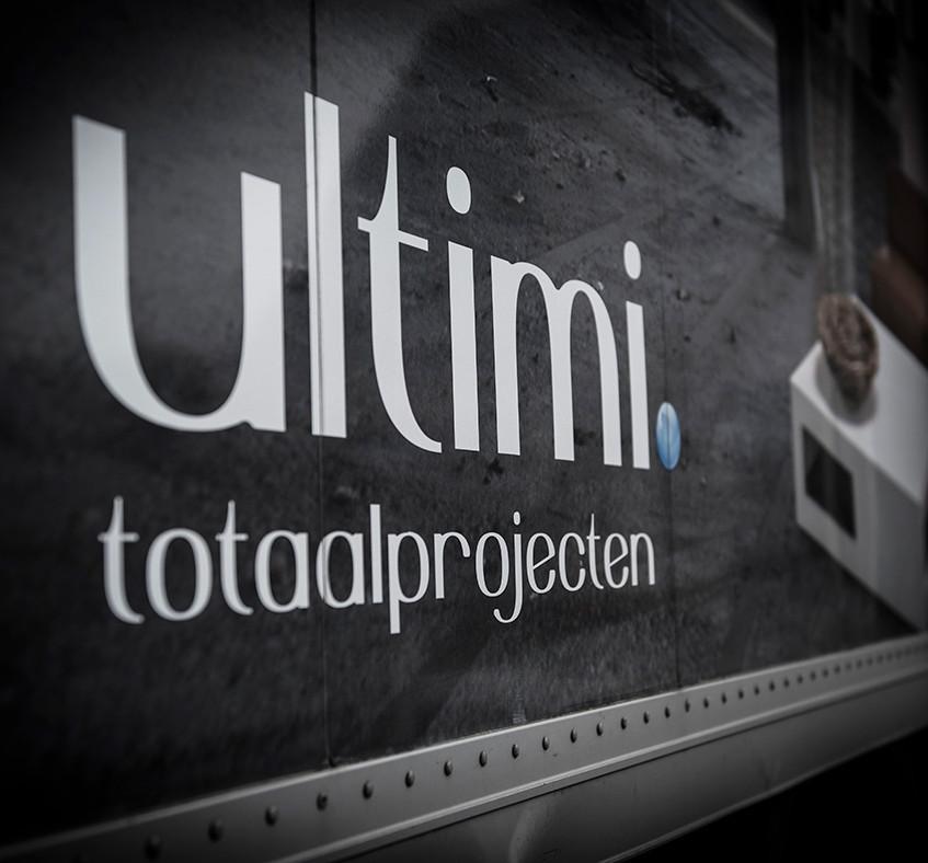Ultimi_crew