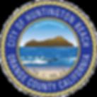 Seal_of_Huntington_Beach,_California.png
