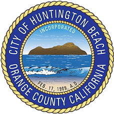 Seal_of_Huntington_Beach,_California.png