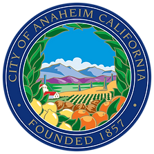 1024px-Seal_of_Anaheim,_California.svg.p