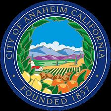 1024px-Seal_of_Anaheim,_California.svg.p