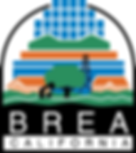 city-of-brea-logo.png