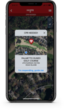 PulsePoint_CPR_Dialog_XSMax_375px.png