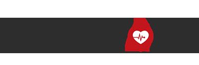 Navbar_PulsePoint_logo-435582ae66c02dd22