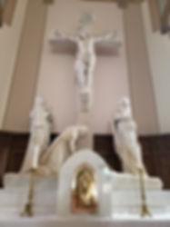 Sacred Heart.44jpg.jpg.tif.jpg