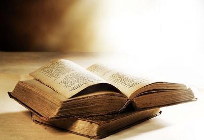 Bible (2).jpg