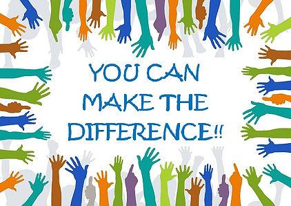 make-difference (1).jpg