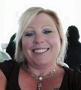 Valerie Austin-Kelly.jpg
