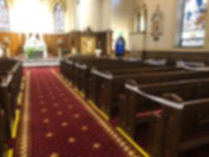 church9.jpg