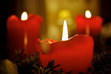advent_candles-wide[1].jpg