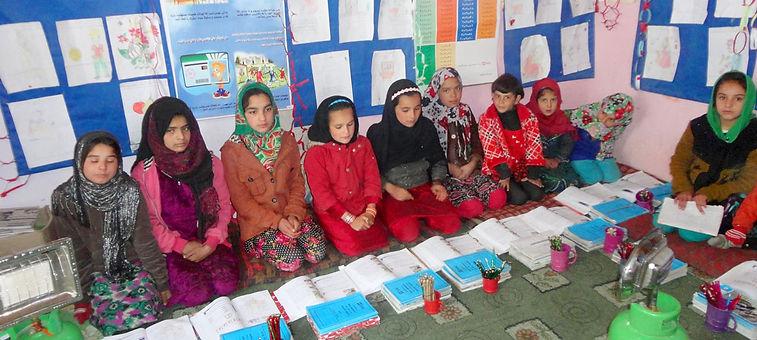 afghanistan-citation-web.jpg
