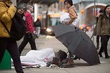 vancouver-homeless-20170130.webp
