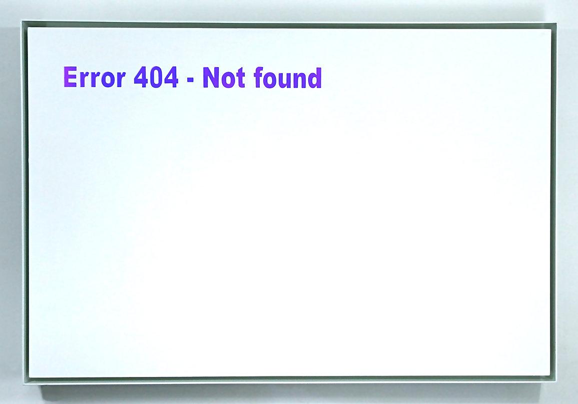 g.paulicke error.jpg